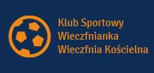 Klub sportowy Wieczfnianka